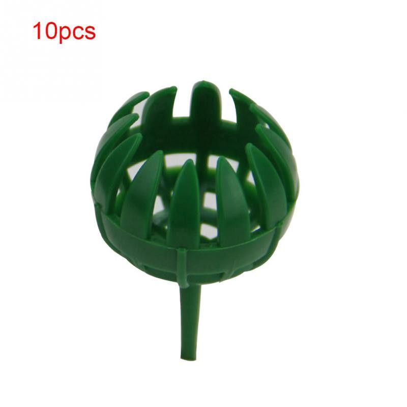 annisb26.88usd multifunctional gardening flowerpot succulent loose soil shovel Planters Supplies 4 colours baile li 10.31