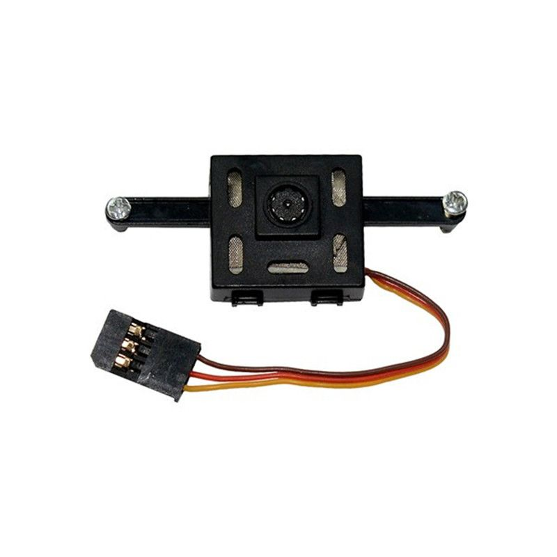 AOSENMA CG035 Optical Positioning Version RC Drone Quadcopter Spare Parts Optical Positioning Moudel Racer Accs GPS Transmission