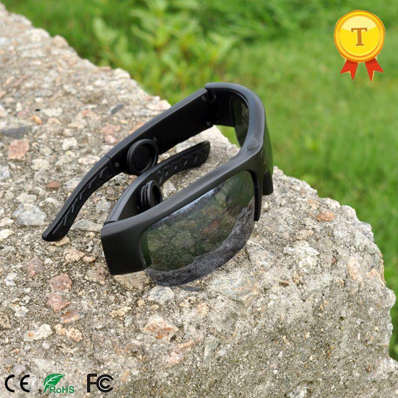 Bone Conduction Headphones Wireless Bluetooth Earphones sunglasses for Drivers Outdoor Sailing Hiking Rock Climbing Slider