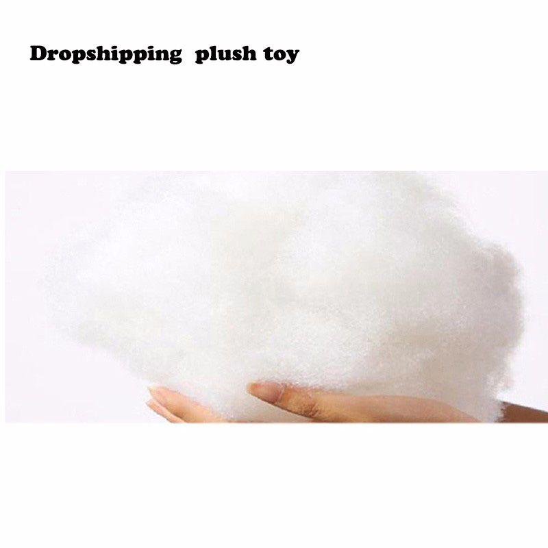 Livraison directe animaux Cosplay jouets pour enfants cadeau