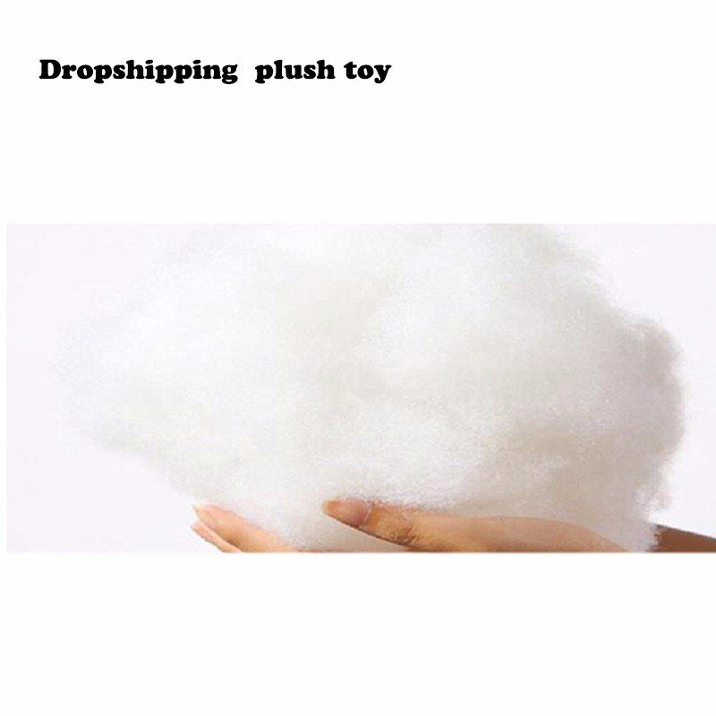 Livraison directe qualité supérieure Bébé jouets en peluche Cosplay Drôle Animal En Peluche Poupées jouets pour enfants enfants Comme Cadeau