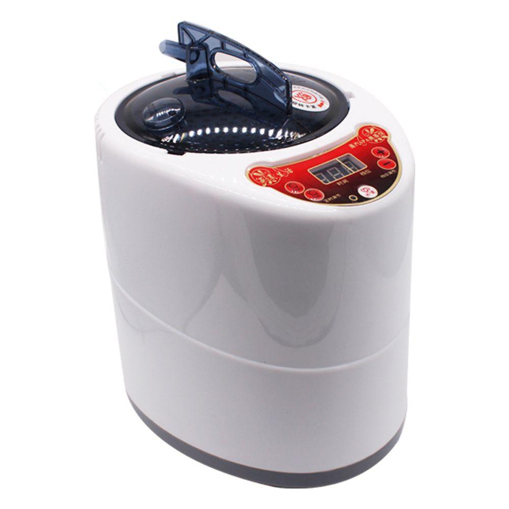 Dampf Generator 220 V/EU Oder AU Stecker 2000 W Größere Kapazität 4.2L Dampfer Topf Für Sauna Holz Fässer sauna Generator