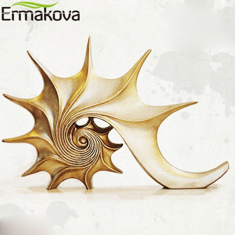 ERMAKOVA 43 cm (16.9