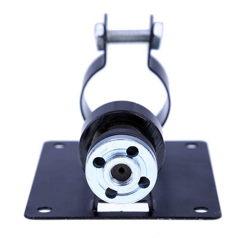 5pcs/lot Electric Drill Converter 10mm Diameter Shank Electric Drill Changer Cutter Base Tool