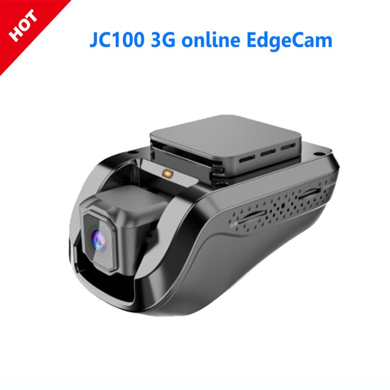 1080 P 3G Smart Auto Edgecam mit Android 5.1 System & GPS Tracking & Live Video Recorder & Überwachung durch PC & Free Mobile APP