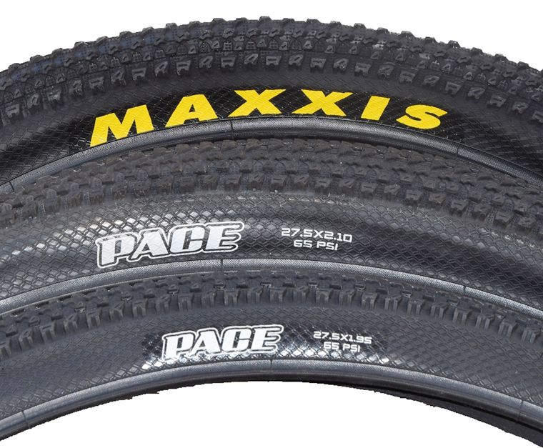 free shipping mtb bike inner tube Bicycle Tires maxxi m333 26 27.5 29* 1.95 2.1pace mountain bike trye oversee ultra-light