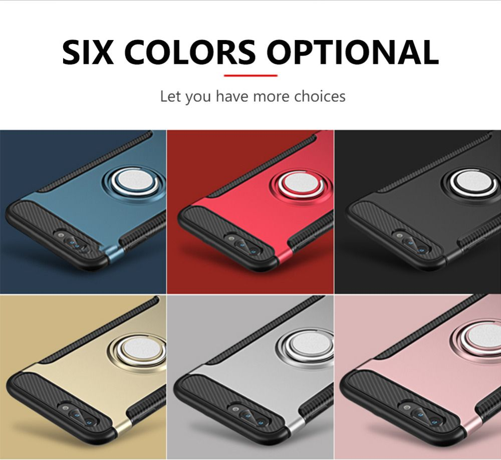 YCDC Phone Case For Iphone 6 6s 7 8 x case silicone For Xiaomi Redmi 4X 5 5x Note For Samsung S7 S8 Plus Huawei 9 V9 P10 Mate9