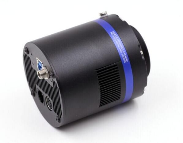 Qhy174m QHYCCD Kleine Größe COLDMOS Kamera
