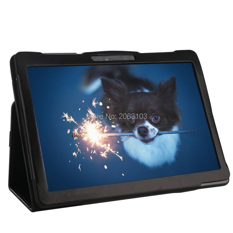 Freies verschiffen 10 zoll 3g 4g FDD LTE tablet pc Android 7.0 4 gb RAM 64 gb ROM octa core 1920*1200 IPS stmart tabletten stücke MID 10,1