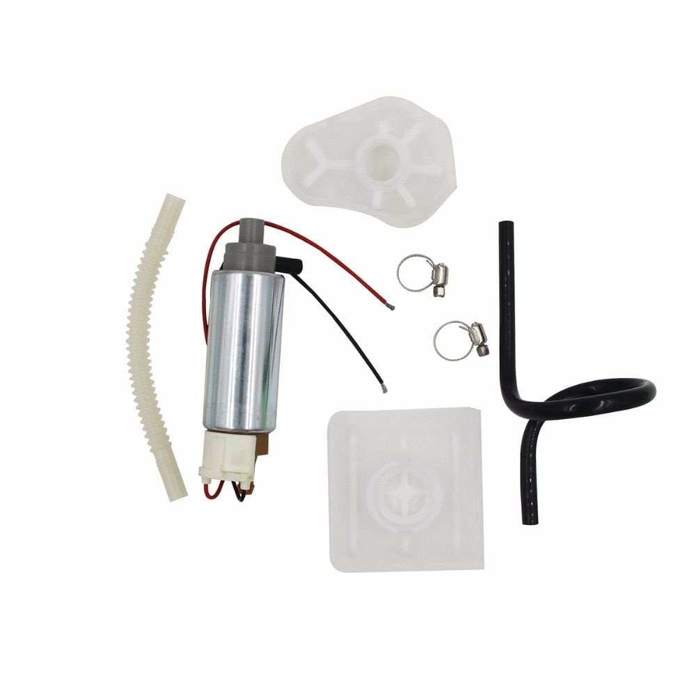 Electric Fuel Pump For Chrysler Concorde LHS New Yorker Dodge B1500 Dakota Durango Ram
