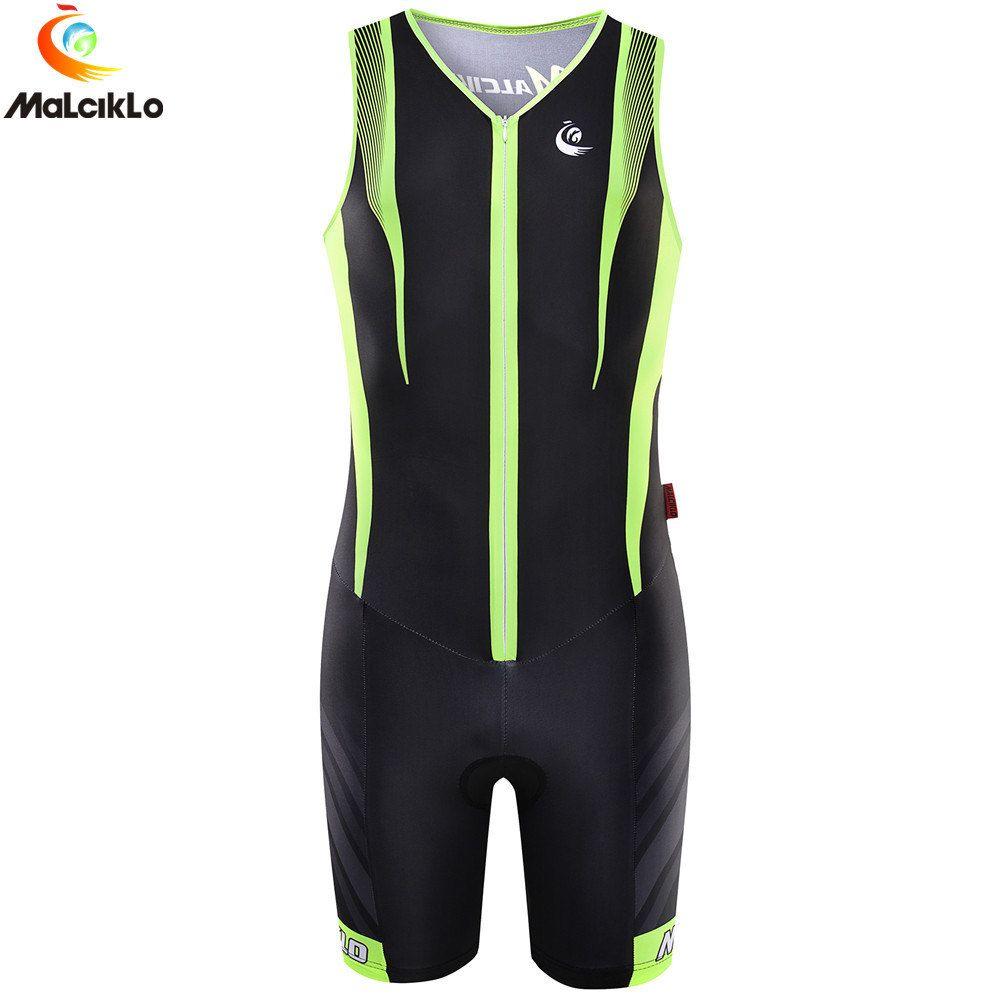 2017 Ropa Ciclismo Maillot Radfahren Skinsuit Triathlon Anzug Radbekleidung China männer Ärmelloses Radtrikot Overall kinder
