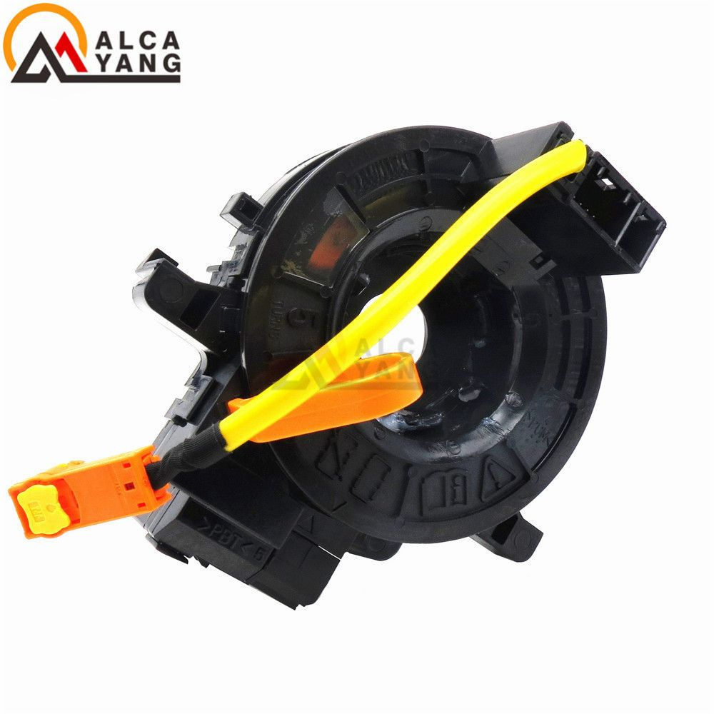 Factory Direct durable Spiral Cable Sub-Assy 84306-12110 For Hilux Vigo Innova Fortuner 2010-2013 For Corolla 2006-2012