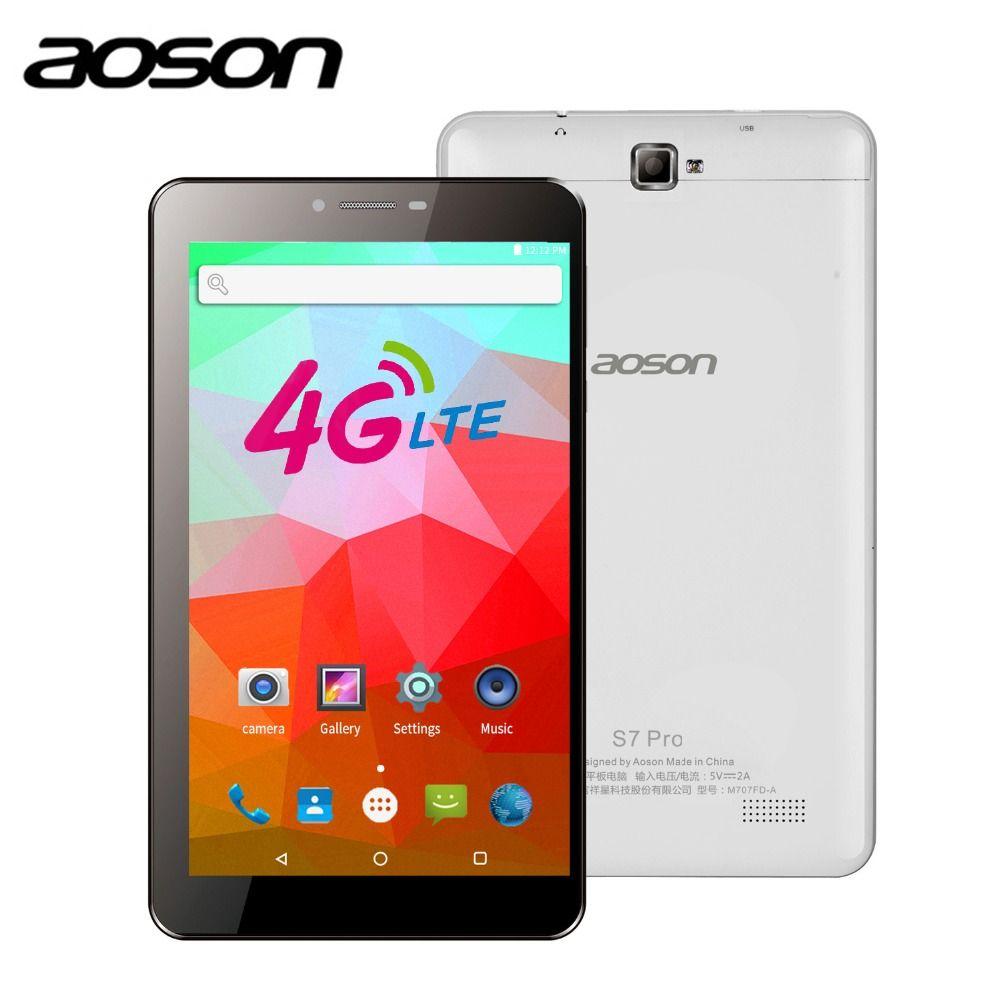 Nouveau 7 pouce Conception Originale 4g Appel Téléphonique Android 6.0 1 gb 8 gb Quad Core IPS Tablet pc wiFi 7 8 9 10 android tablet pc