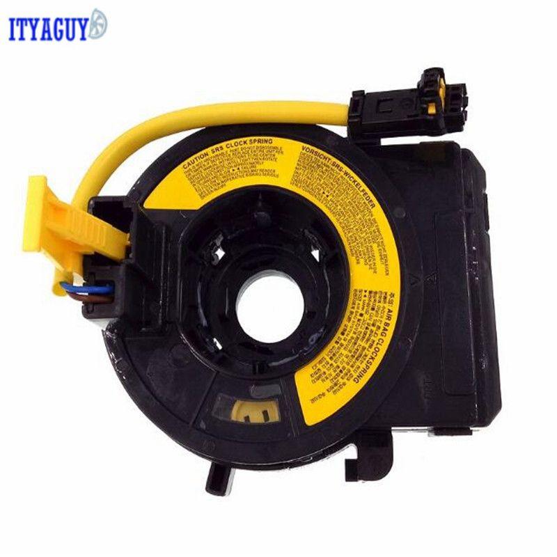 93490-2M300 для Hyundai Tucson IX35 2010-2013 Sportage 934902M300 спиральный кабель