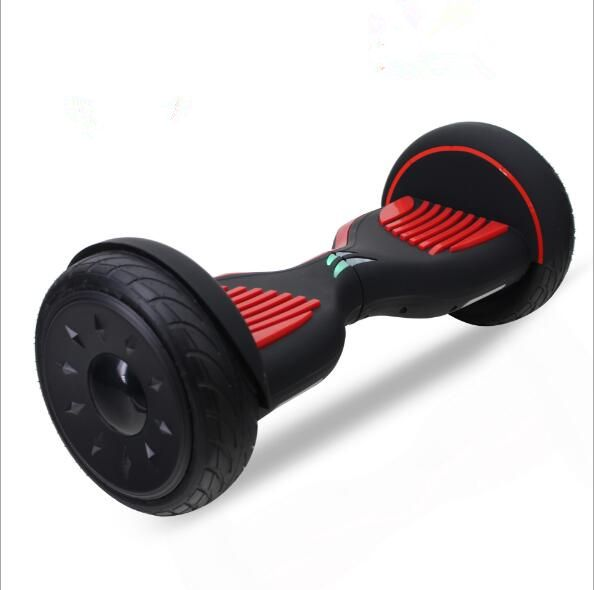 New style Hoverboard Self Balance Electric Scooter big tire overboard oxboard skywalker 10 inch Hover board UL2272
