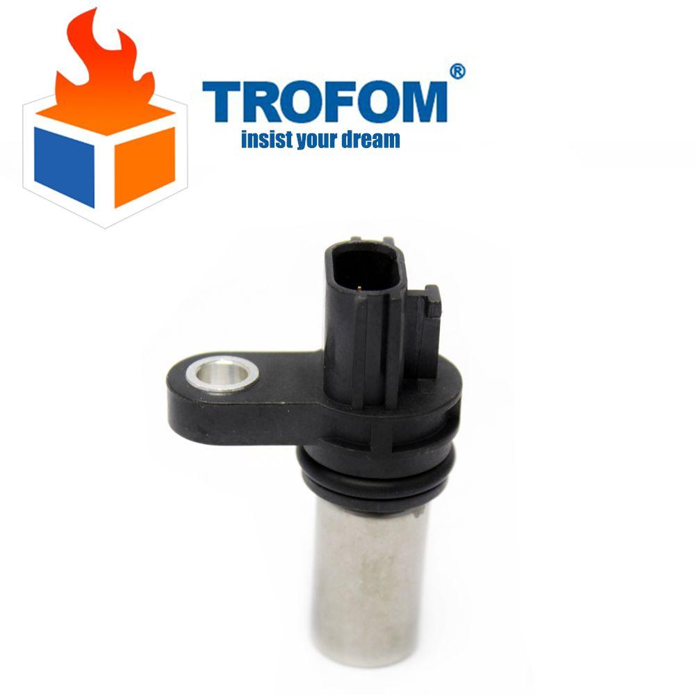 Crankshaft Position sensor for nissan NP300 Frontier X-Trail Sentra 2.0 2.5L 23731-6N20A 23731-6N202 23731-6N21A
