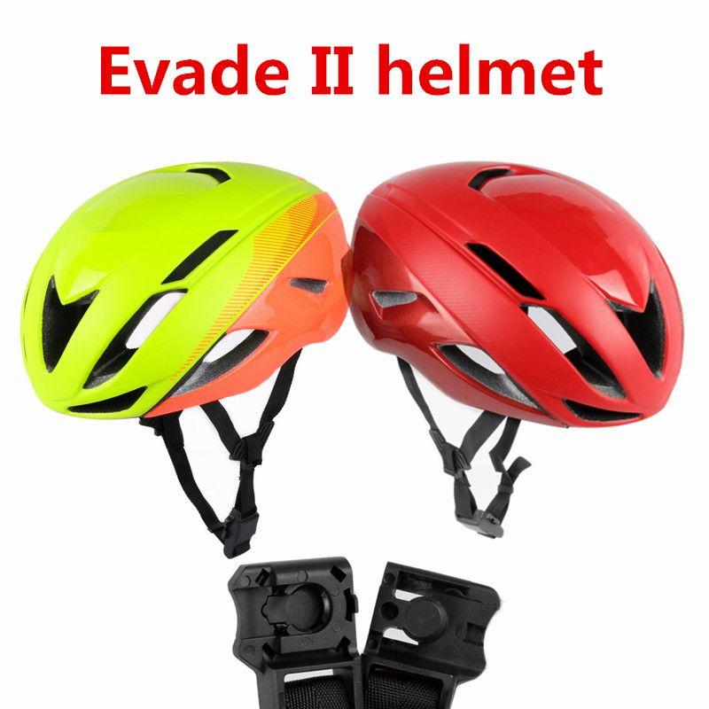 2018 ausweichen II Bike helm red road radfahren helm spezielle fahrrad helm rudis fuchs missbrauch evzero tld octal mixino mojito cube D