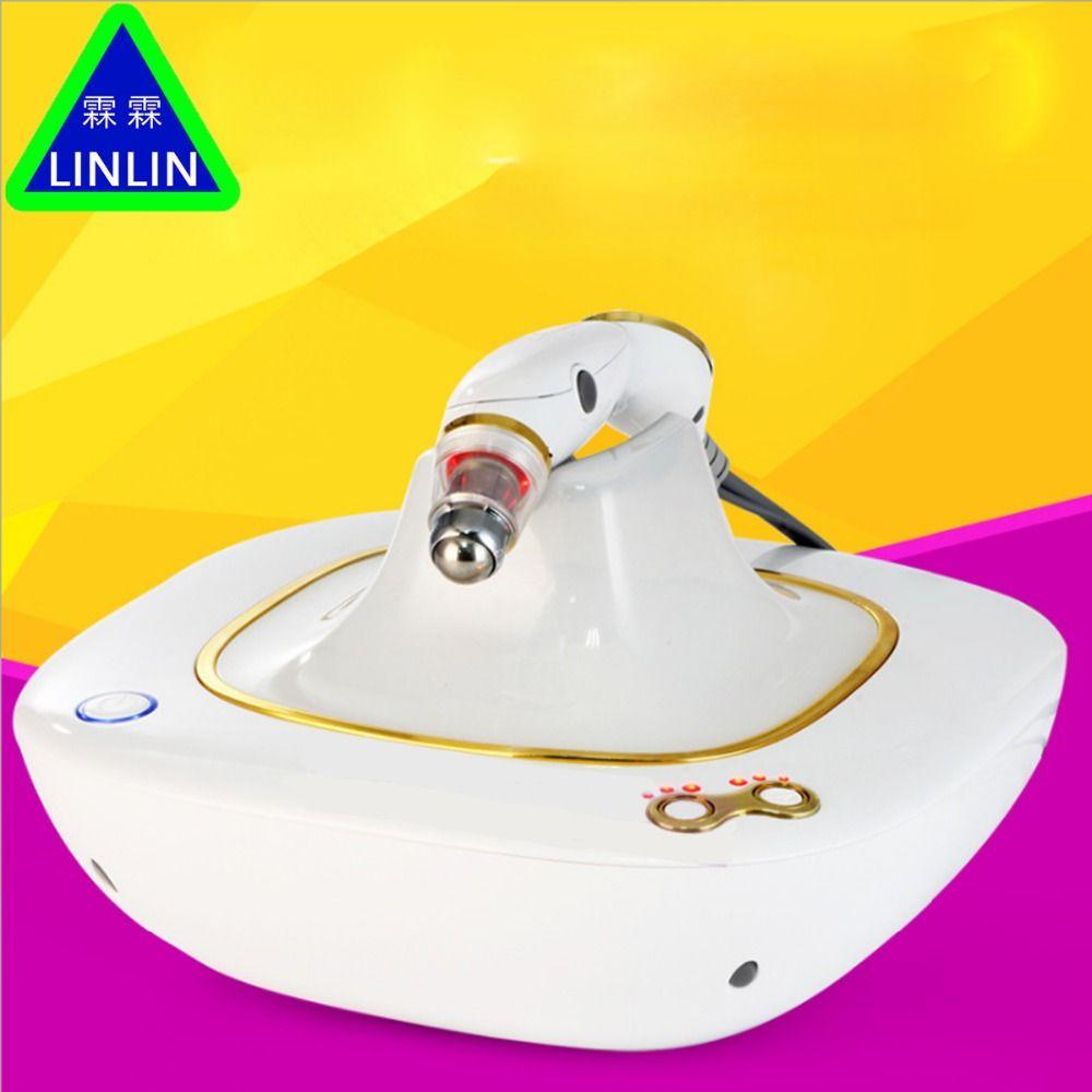LINLIN Auge Schönheit Instrument Auge entfernung tasche Zerstreuen augenringe Auge Massage Instrument Schönheit ausrüstung