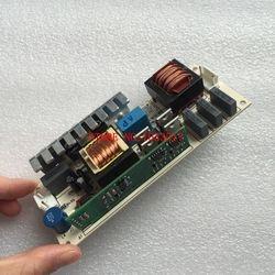 New Original Projector Accessories PT VIP 03 MID 190W 180W 230W 200W OSRAM bayonet bulbs Ballast Electronic Ignitor