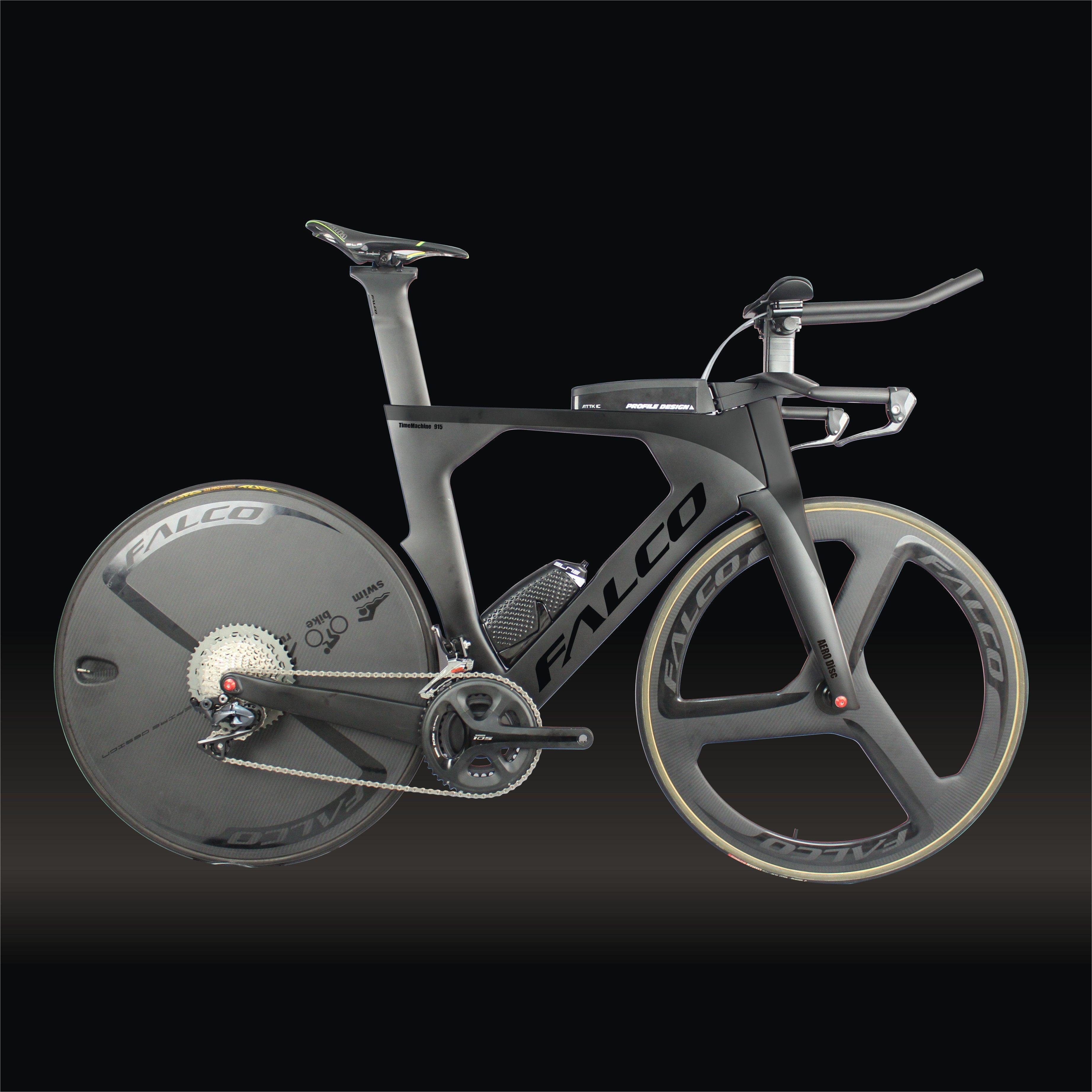 MIRACLE bikes 2020 Carbon triathlon bike 48/52/54/56/58cm Carbon tt Rahmen Carbon zeitfahren Fahrrad Rahmen TT915
