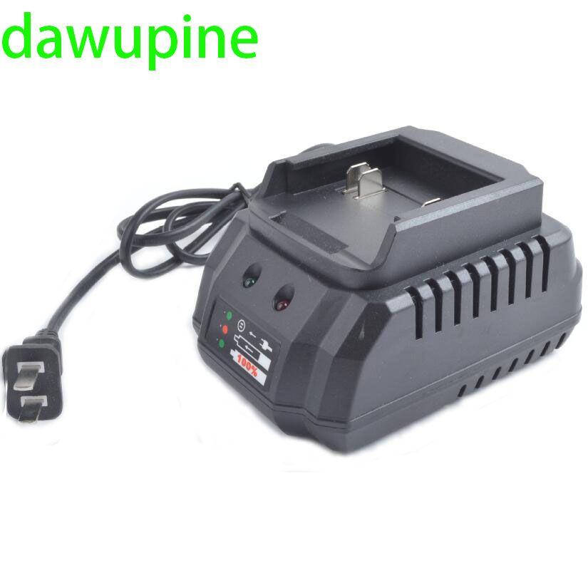 BL1830 chargeur spécial 18 V Li-ion chargeur de batterie de remplacement pour Makita BL1830 18 V chargeur de batterie d'outil électrique