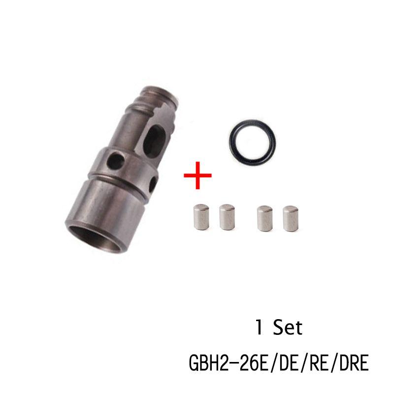 Mandrin DE rechange sans clé pour Bosch GBH 2-26 DRE GBH 2-26E/DE/RE GBH2-26 perceuse à percussion DE haute qualité