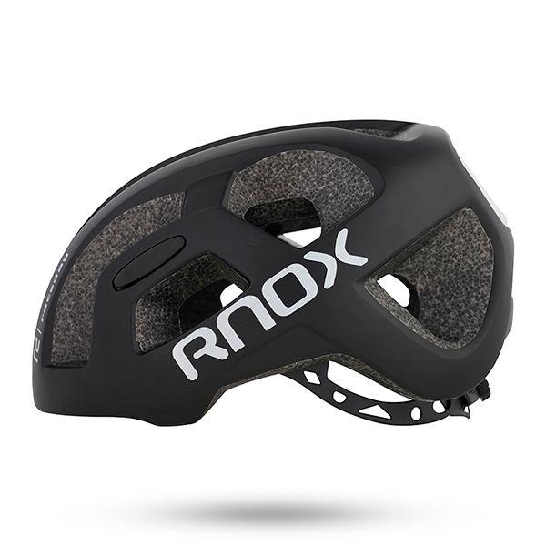 RNOX Fahrradhelm Ultraleicht erwachsene Fahrradhelm Professionelle straßen-berg helm Casco Ciclismo Rennrad capacete