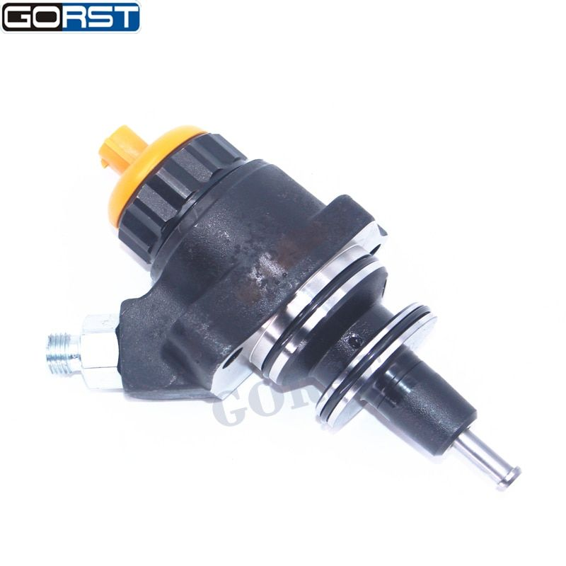 Auto Parts Common Rail Injector Diesel HP0 Pump Plunger Element Barrel Assembly for Car Truck Bus 094150-0310 0941500310