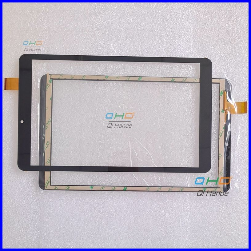 For SQ-PG1033-FPC-A1 DJ 10.1'' Inch New Touch Screen Panel Digitizer Sensor Repair Replacement Parts Free Shipping