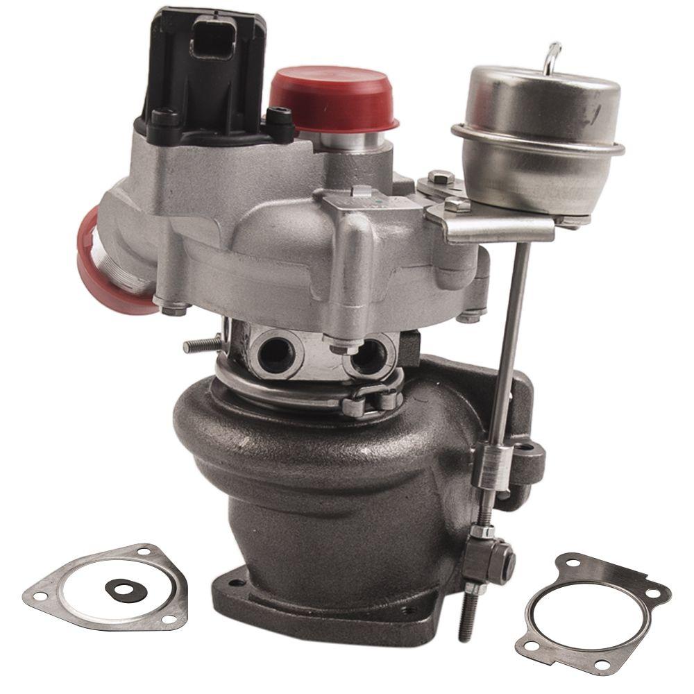 K03 Turbo Für Citroen DS 3 1,6 THP 150 Motor EP6CDT 2009-fit Peugeot 3008 308 5008 1,6 THP 155 150 EP6CDT 156HP Turbolader