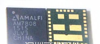 AM7808