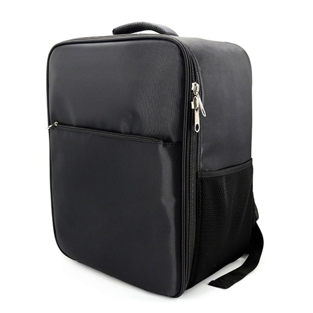 Backpack Bag Shoulder Carrying Case Professional Advanced Hot high quality #4XFC# Drop Ship