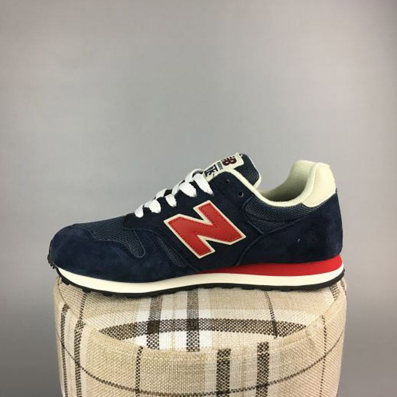 NEW BALANCE 2018WR373 lover Fencing Shoes Speed Cross Free Run Lightweight Sport Shoes competition Trainers 36-44 6Colors
