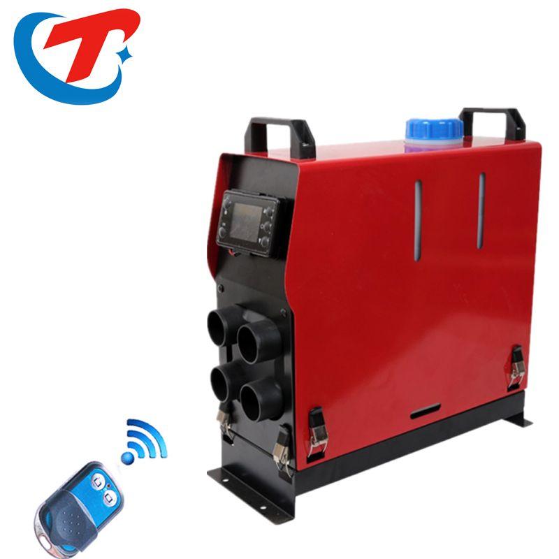 (2KW 12V) webasto air parking heaters for diesel truck RV Motor Home Boats caravan bus. Eberspaecher d2, webasto diesel heater