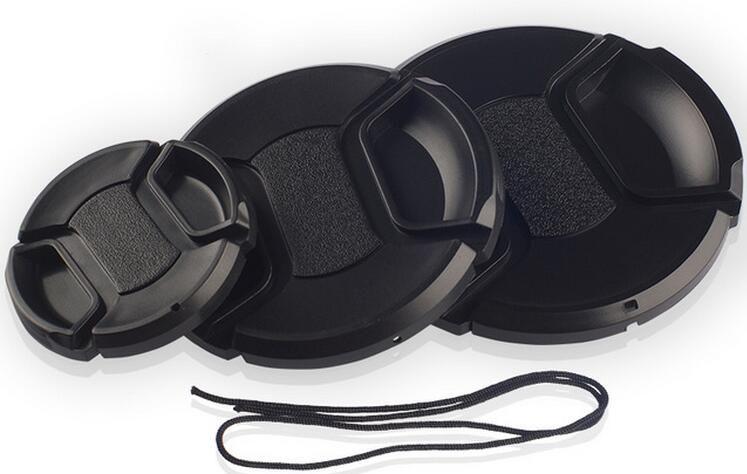 40,5mm objektivdeckel 16-50 A6300 Für SONY NEX 5 r t 3 n A6000 A5100 A5000 Für NX200 NX100 NX1000 NX2000 NX1100