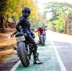Casco de la motocicleta abrir Cara moto casco personalidad casco capacetes de motociclista para hombres y mujeres