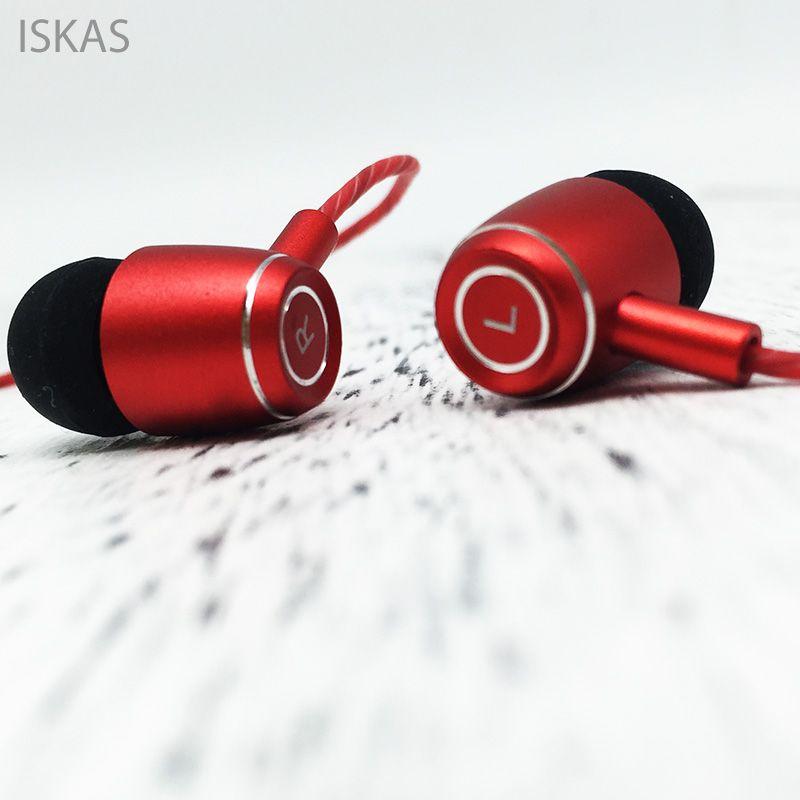 ISKAS Gaming Headset Mikrofon Kopfhörer Dynamik Desktop Spiel Musik Computer Gamer Telefon Gamer Spiel Pc Handys Kopfhörer
