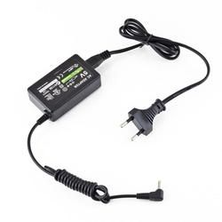 Home Wall Charger AC Adapter Power Supply Cord For Sony PSP 1000 2000 3000 Slim EU Plug
