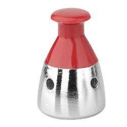 Venta superior presión reemplazo cocina cocinero acero Válvula de plástico