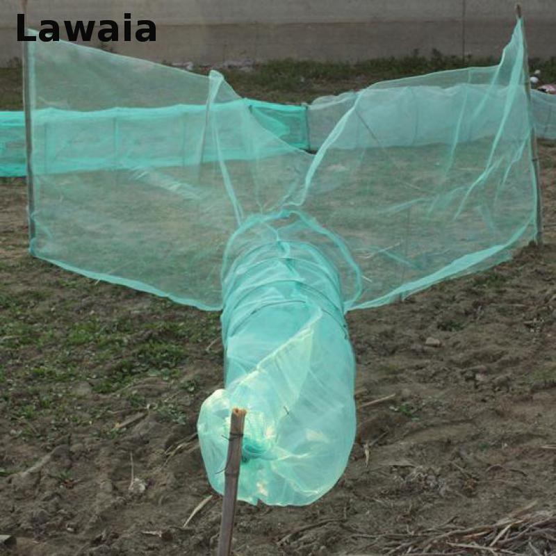Lawaia Falle Locken Eel Schwimmt Für Fischernetz China Krabben falle Kescher Angeln Netzwerk Fishing Network Meer Netzwerk Für angeln