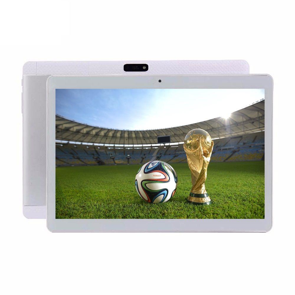 Original 10 inch tablet PC Octa Core 2GB RAM 16GB 32GB ROM 8 Core Dual SIM GPS Bluetooth phone Call Gifts 3G Tablets 10 10.1