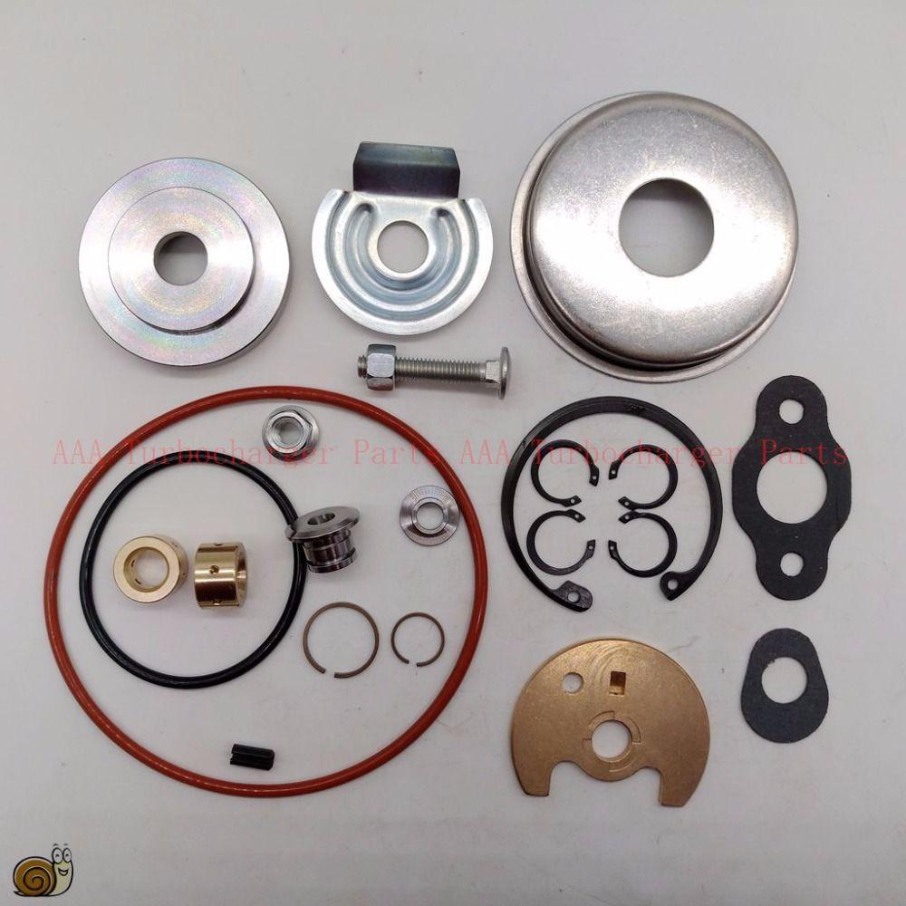 TD06 Repair kits Turbocharger repair kits/rebuild kits supplier AAA Turbocharger parts