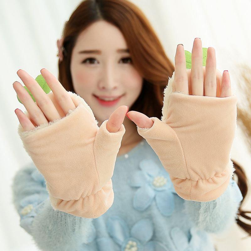 Gants de protection solaire SW femme été mince court équitation anti-dérapant dentelle écran de glace gants