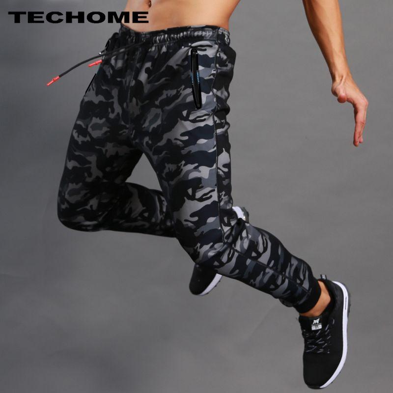 Fitness joggers sudor Pantalones plisado simple hombres Pantalones Pies Pantalones hombres algodón deporte Pantalones acogedor Pantalones casual