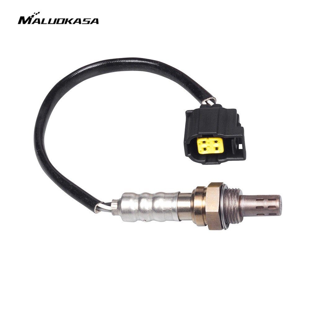 MALUOKASA Car O2 Oxygen Sensor For Chrysler Dodge Jeep Plymouth Mitsubishi BO242531 19107309 56029049AA Auto Fuel System Parts