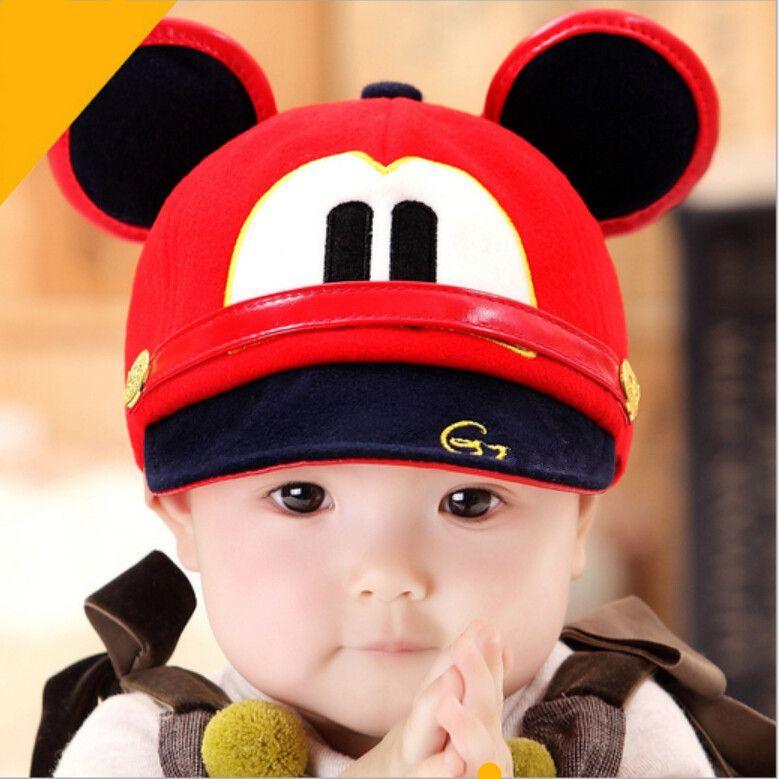 2018 enfants casquette automne bébé chapeau fille bonnets bébé sécurité tête protection garçon printemps automne casquette snapback bambin gorro casquette