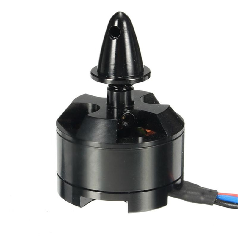 Original AOSENMA CG035 RC FPV Quadcopter Spare Parts CW CCW Brushless Motor For RC Toys Models Accessories Accs Parts