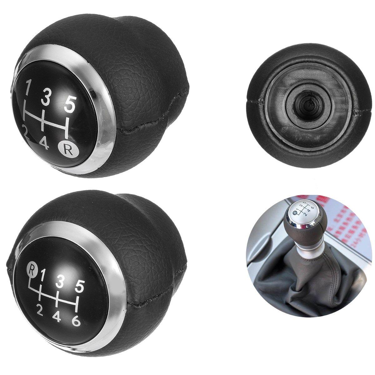 Car Manual Gear Stick Shift Knob Shifter For Toyota Corolla Verso Yaris RAV4 AURIS 2007 2008 2009 2010 2011 2012 2013