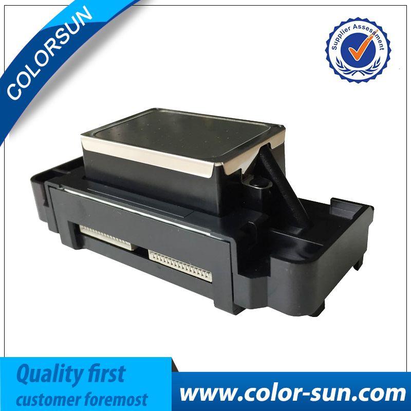 New F166000 Printhead for Epson R300 R200 R340 R210 R350 R220 R310 R230 R320 G700 G720 D700 D750 D800 G730 print head