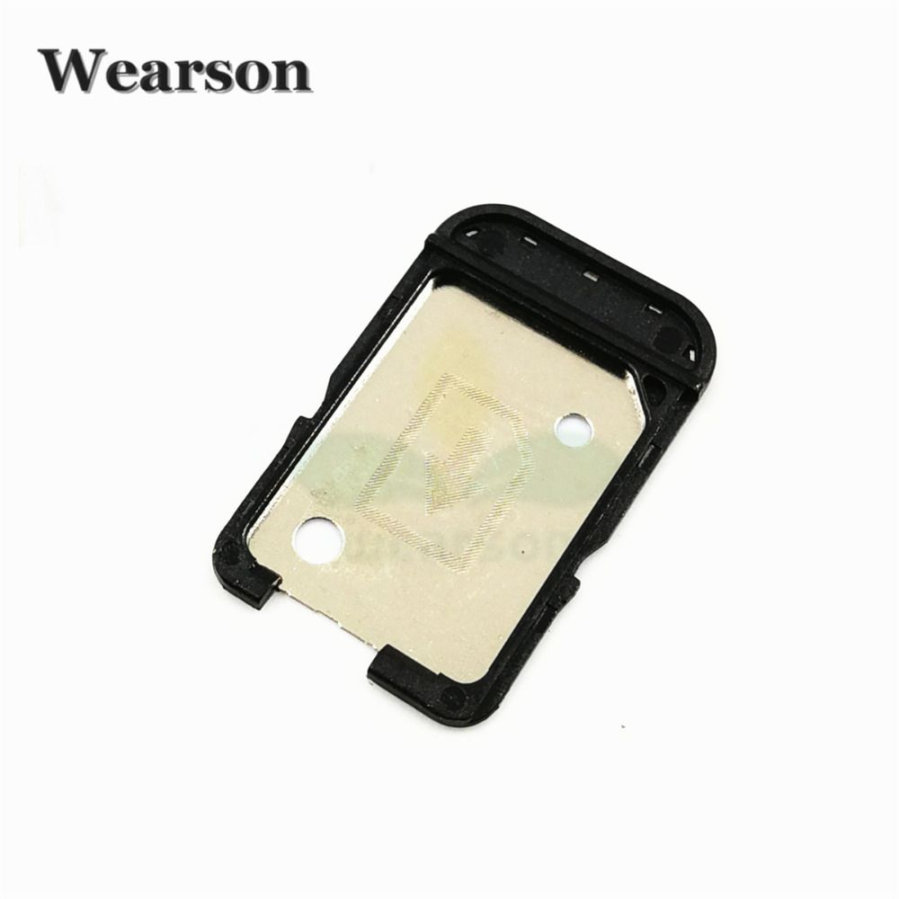 For Sony E5 F3311 F3313 F3216 Sim Card Adaptors E5 Sim Card Tray Adapter Holder Free Shipping With Tracking Number